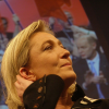Immigration : Le Pen critique Guéant