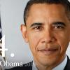 Barack Obama gagnera-t-il les prochaines élections présidentielles ?