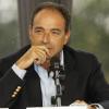 Copé appelle les sympathisants UMP à écrire à N.Sarkozy