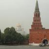 Fraudes aux élections russes