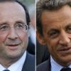 Sondage : Nicolas Sarkozy en perte de vitesse