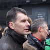 Présidentielle russe : Prokhorov a obtenu les 2 millions de signatures