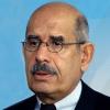 Egypte : El-Baradei ne sera pas candidat à la présidentielle