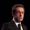 Le syndicat de la Magistrature appelle à voter contre Sarkozy