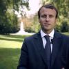 Presidentielle 2017, sondages : Macron devant Hollande