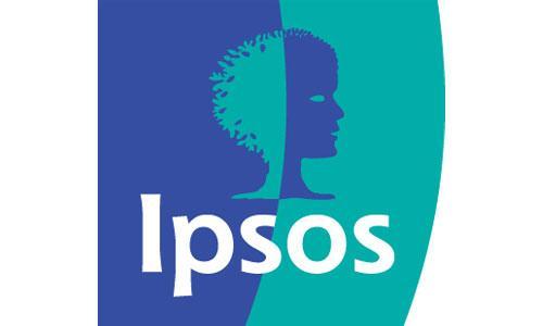 Sondage 2012 Ipsos sur la présidentielle