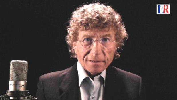 Jean-Pierre Mélia
