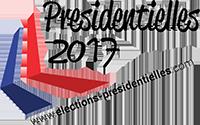 Elections-Presidentielles.com